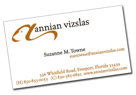 AV_BusinessCard_off